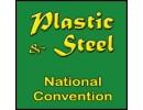 Plastic & Steel