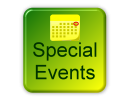 P&S special events